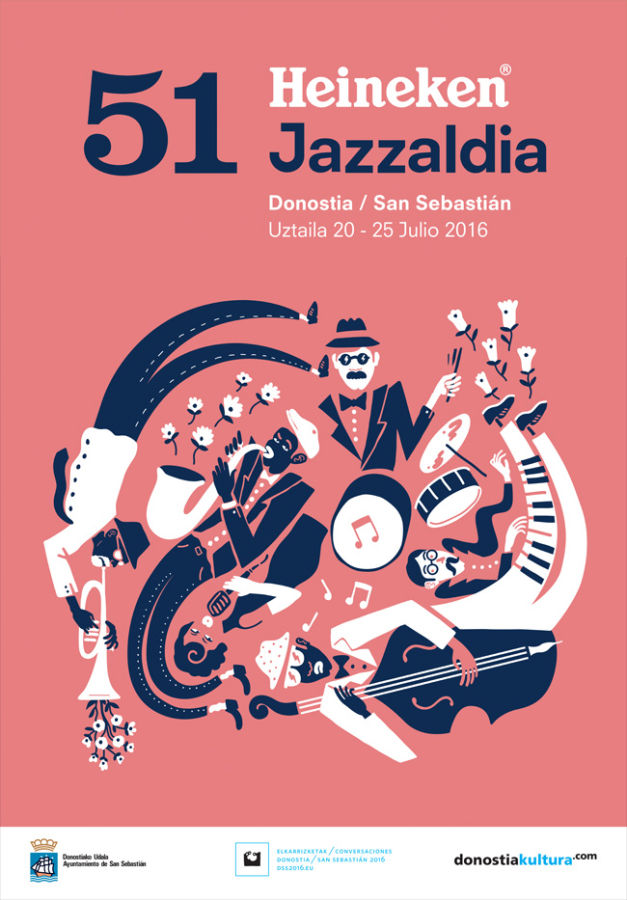 cartel-jazz2016 (1)