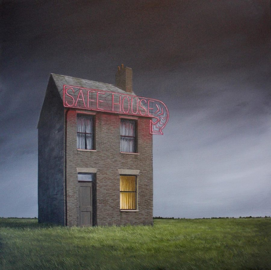 Lee-Madgwick-Safe-House