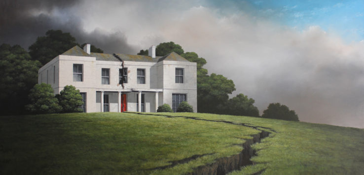 Lee-Madgwick-Severance
